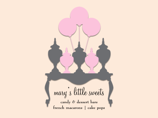 mary's little sweets